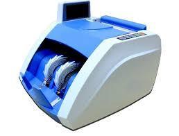 giới thiệu máy đếm tiền ad 16 trần toàn