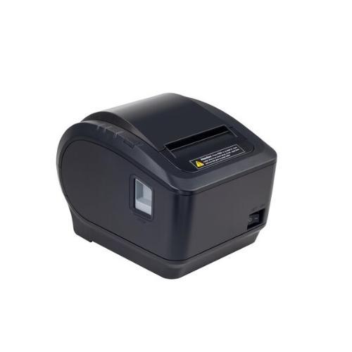 Máy in hóa đơn ANTECH K200L (USB)