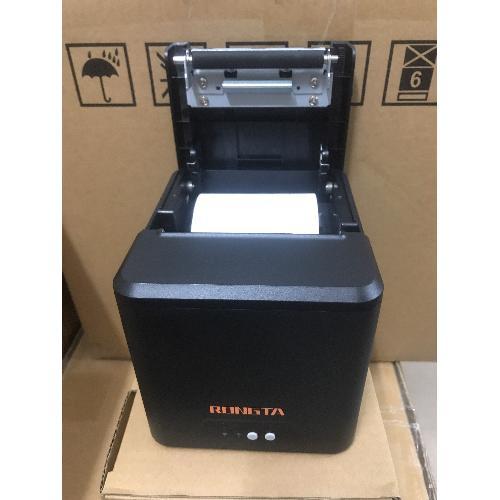 Máy in hóa đơn Rongta RP335U - 1 cổng USB