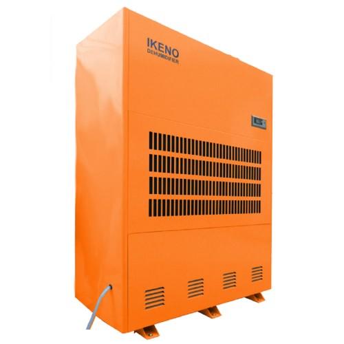 Máy hút ẩm công nghiệp IKENO ID-1200S