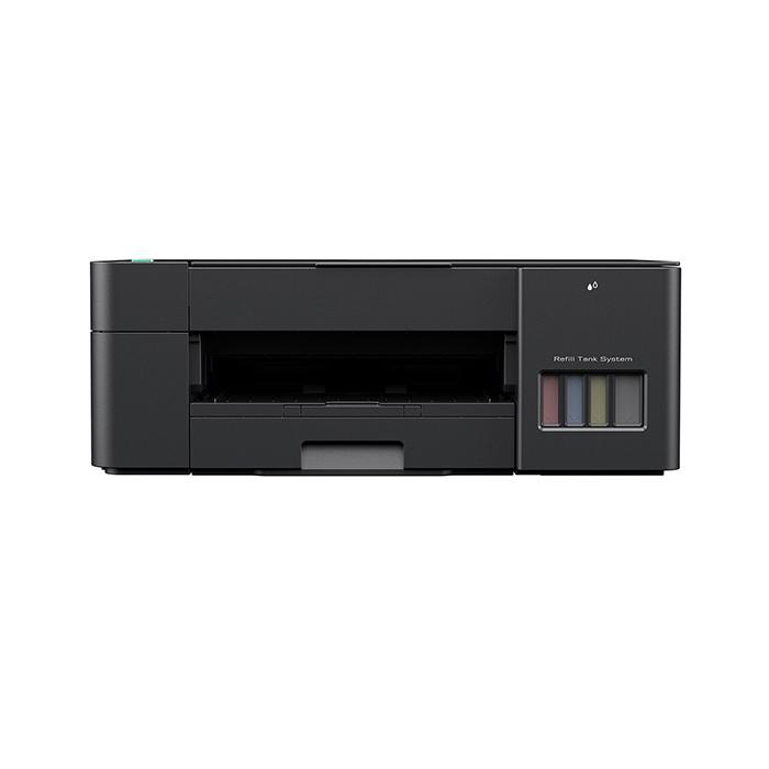 Máy in phun màu đa năng Brother DCP-T220 In - Copy - Scan