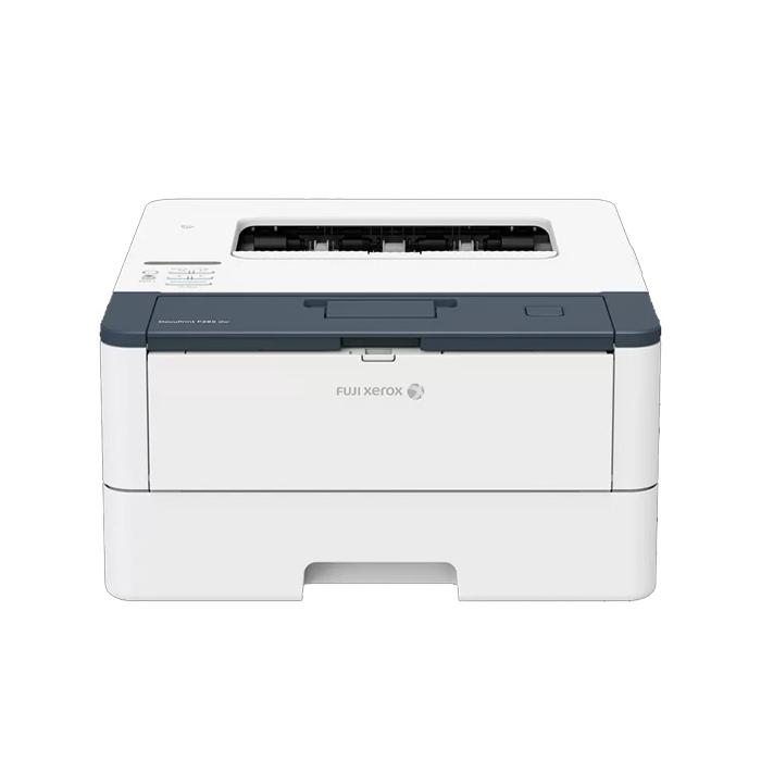 Máy in laser đen trắng Fuji Xerox DocuPrint P285 dw