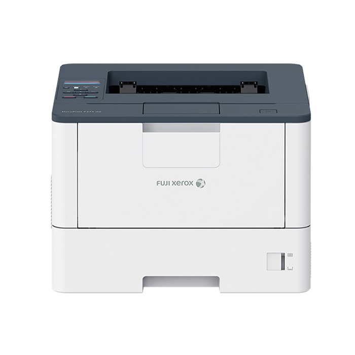 Máy in laser đen trắng Fuji Xerox DocuPrint P375 dw