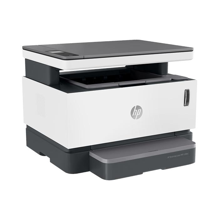 Máy in đa chức năng HP Neverstop Laser MFP 1200w