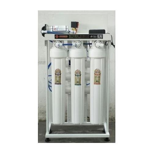Máy lọc nước Haohsing AQ 200G (30L/H)