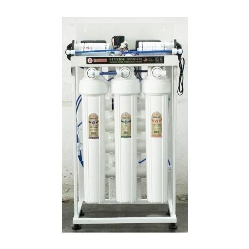 Máy lọc nước Haohsing AQ 300G (50L/H)