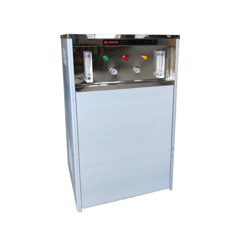Máy lọc nước công cộng Haohsing RO 200G ( 30 L/H)