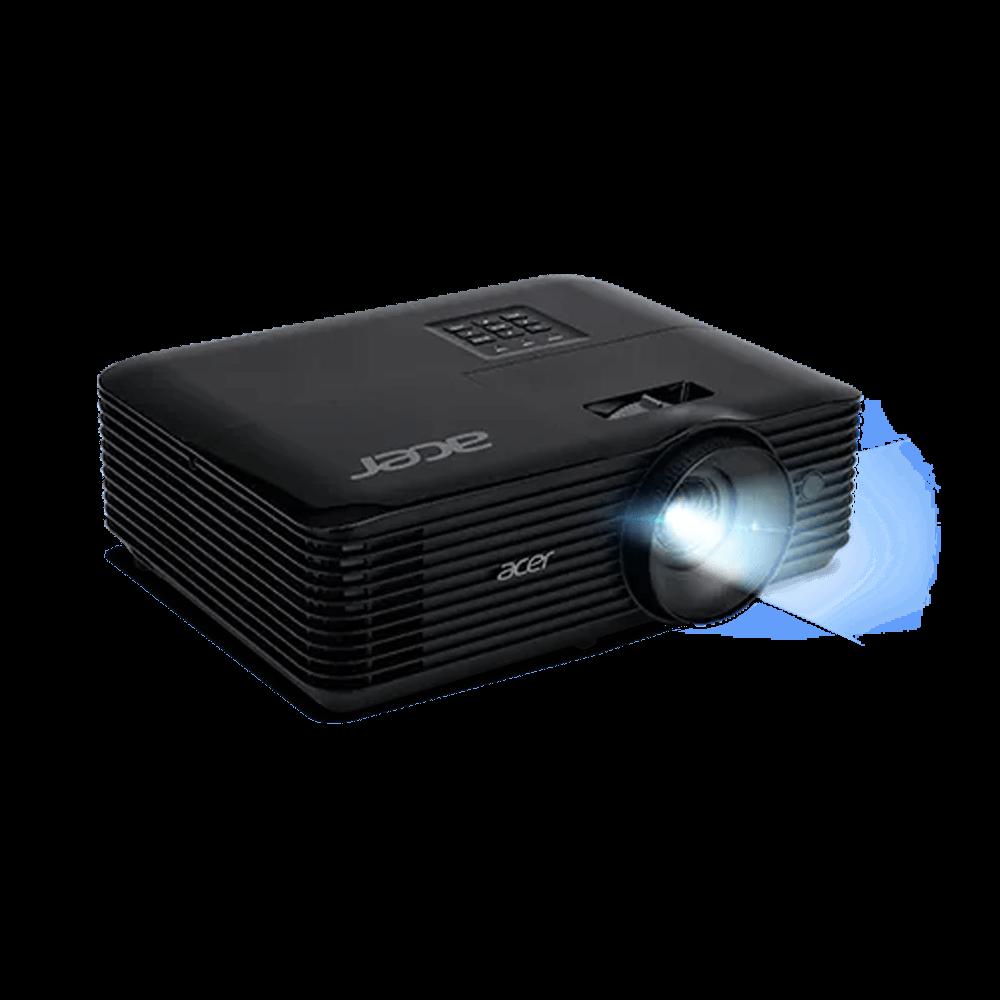 Máy chiếu Acer - X128HP