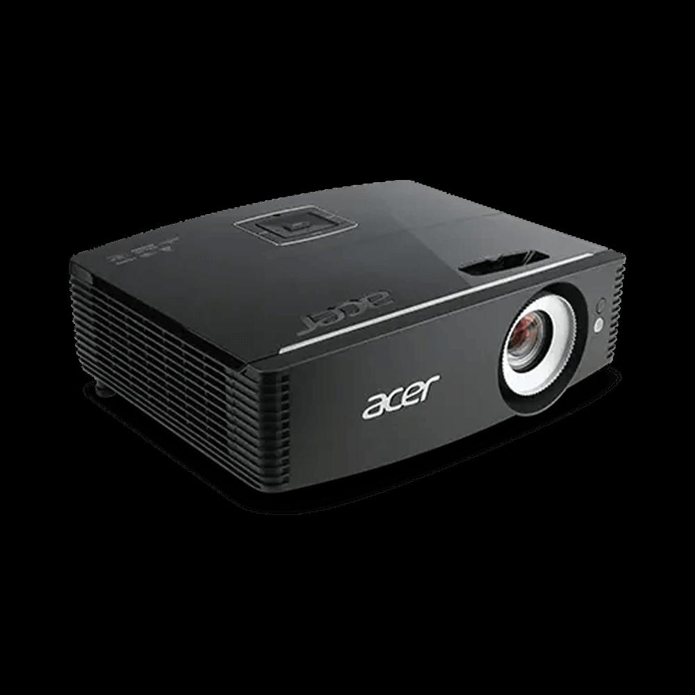 Máy chiếu Acer P6200S