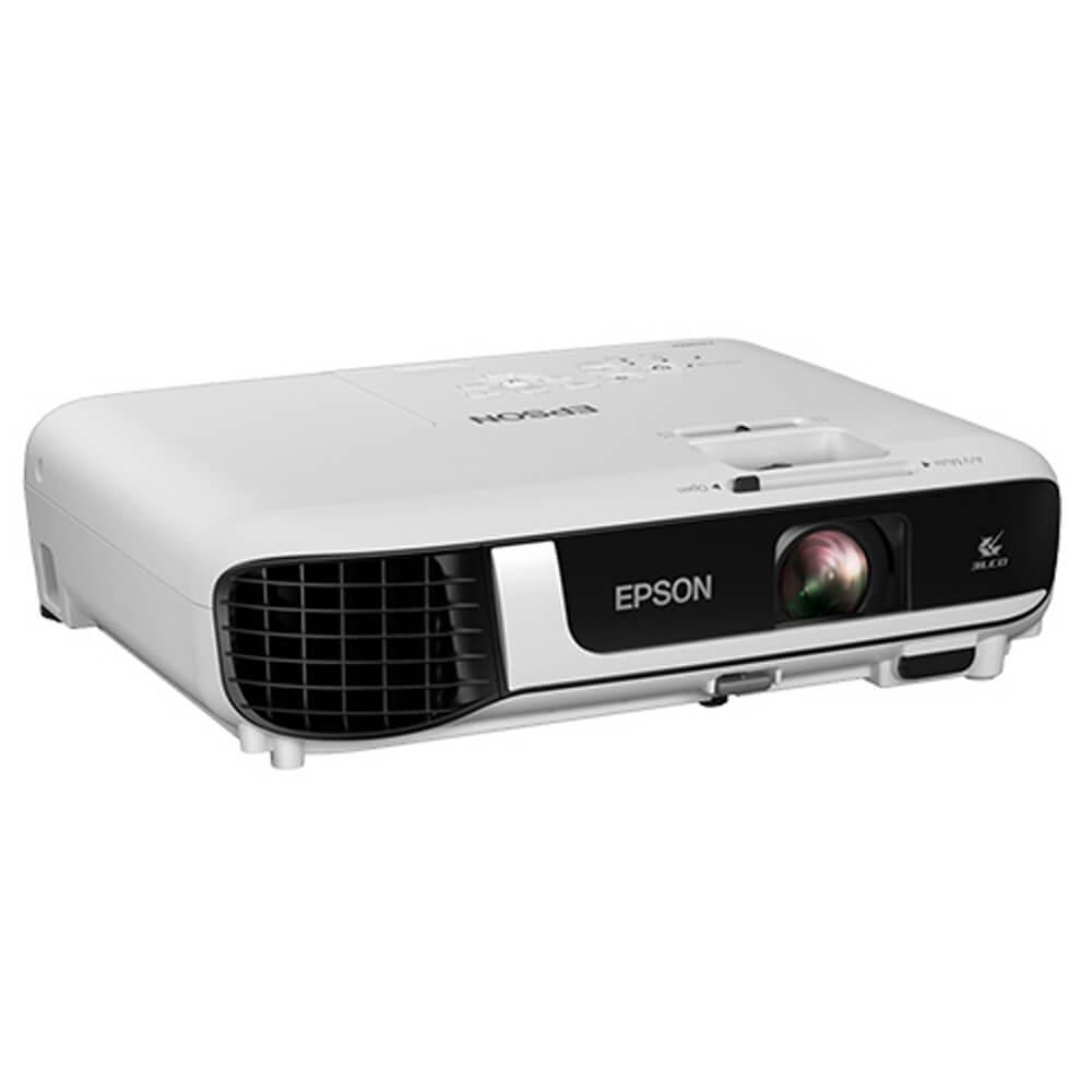 Máy chiếu Epson EB-X51