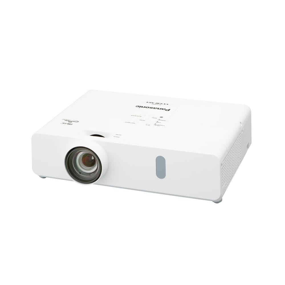 Máy chiếu Panasonic LCD PT-VX430