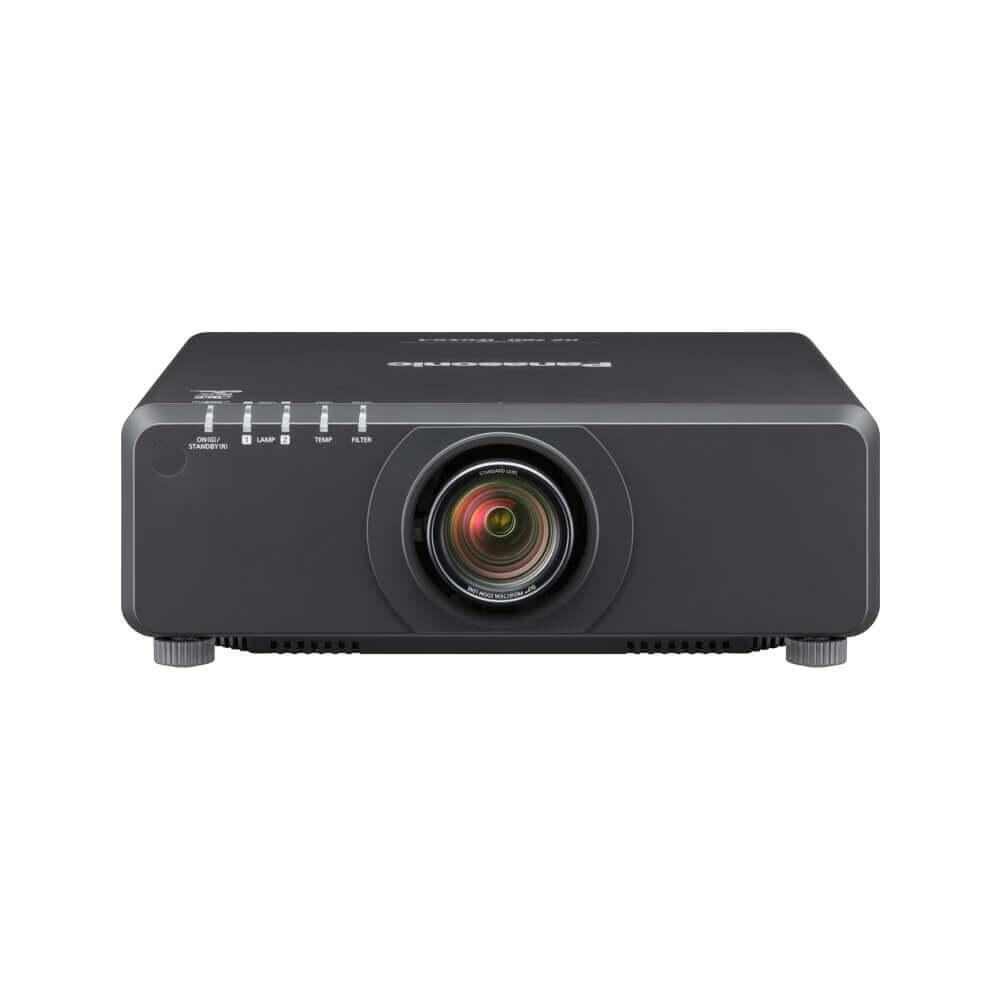 Máy chiếu Panasonic PT-DX820BA