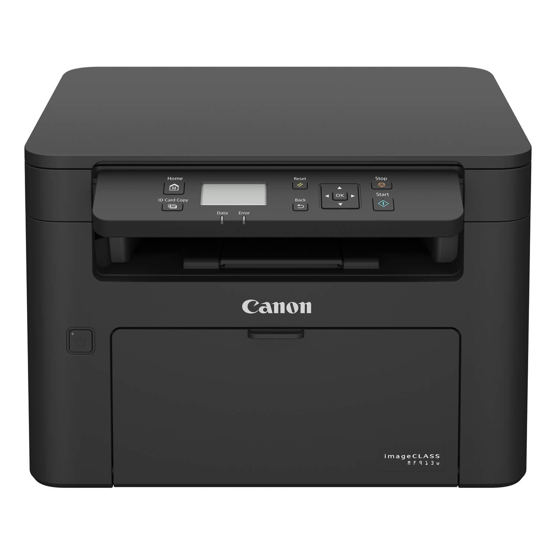 Máy in đa chức năng Canon MF913W