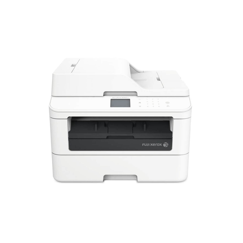 Máy in laser đen trắng Fuji Xerox M265z AP