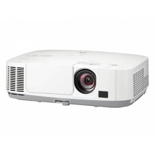 Máy chiếu NEC NP-P451WG