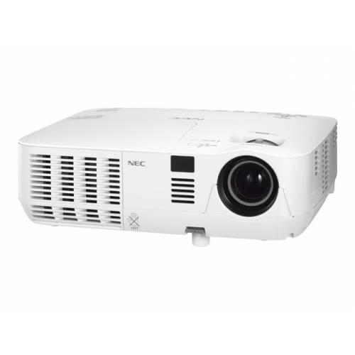 Máy chiếu NEC NP-VE280G