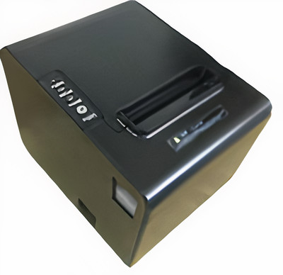 Máy in hóa đơn PRP085