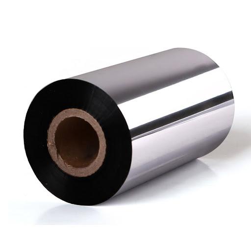 Mực in mã vạch Wax Premium Ribbon(110x300m)