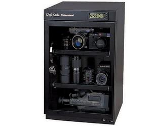 Tủ chống ẩm Dry-Cabi DHC 060 (60lít)