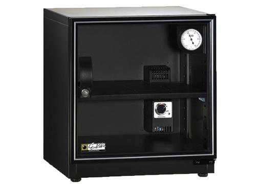Tủ Chống Ẩm Eureka RT-48C (40 Lít)