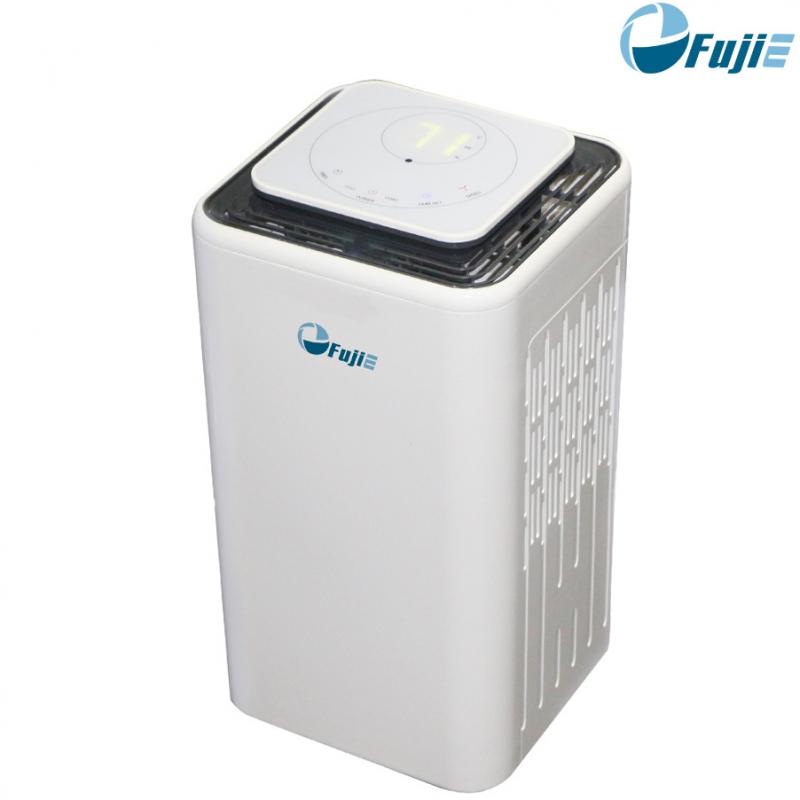Máy hút ẩm dân dụng FujiE HM 912EC