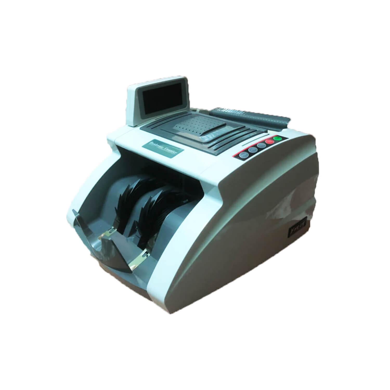 Máy đếm tiền Hà Nội Counter ZY 5699