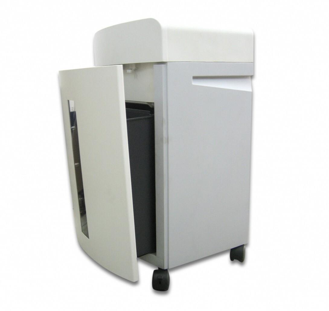Máy hủy tài liệu Asmix SC-6502-CD