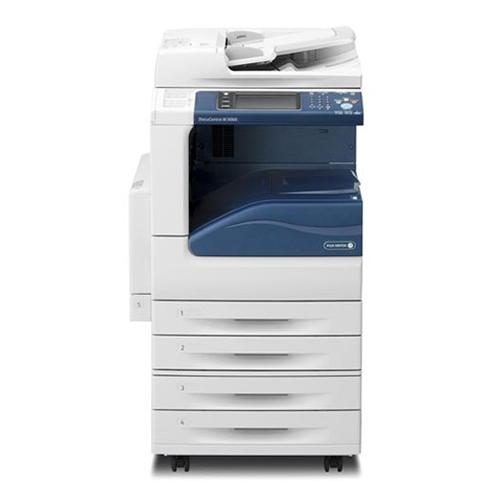 Máy photocopy Fuji Xerox DocuCentre V 3065 CPS