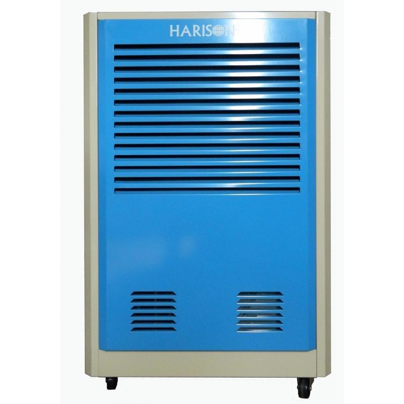 Máy hút ẩm công nghiệp Harison HD 150B