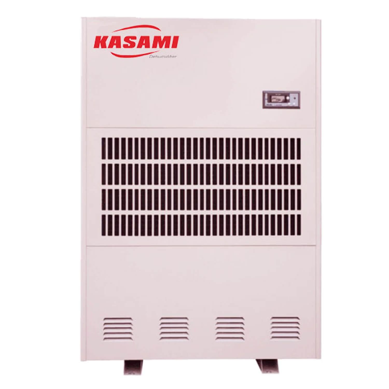 Máy hút ẩm công nghiệp Kasami KD 480
