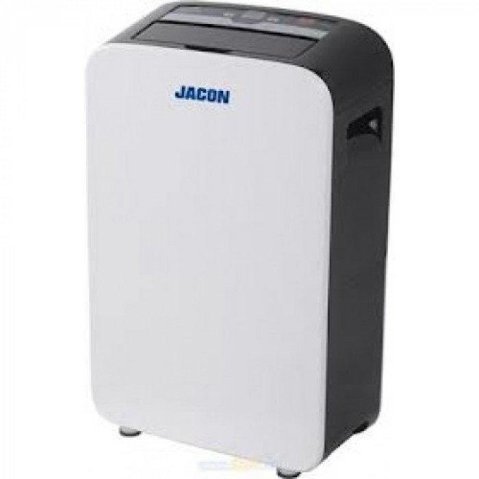Máy hút ẩm Jacon HM 10EC