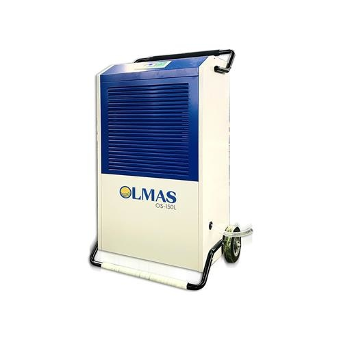 Máy hút ẩm Olmas OS-150L