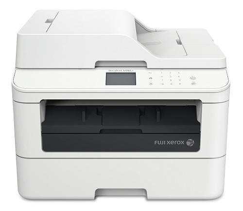 Máy in đa năng Fuji Xerox DocuPrint M265z AP