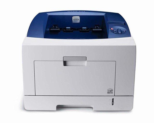 Máy in Laser Fuji Xerox Phaser 3435DN