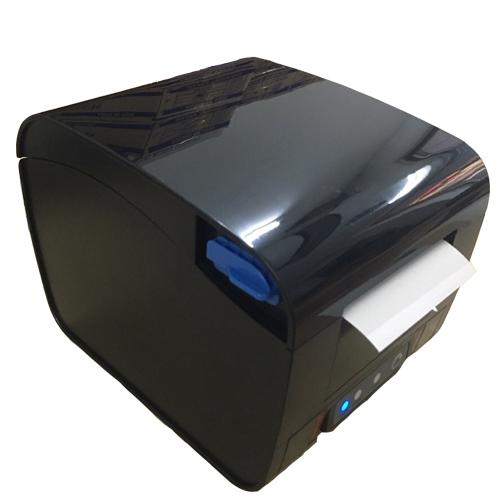 Máy in hóa đơn SRP350II-1