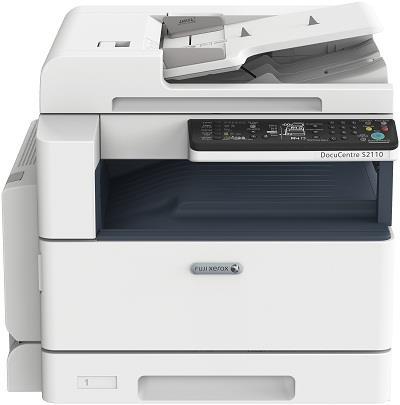 Máy photocopy Fuji-Xerox DocuCentre S2110
