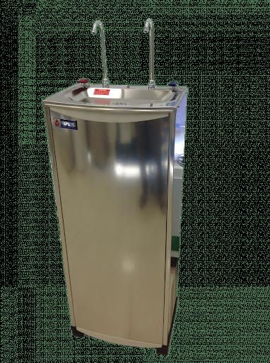Máy lọc nước Haohsing AQ 510 RO