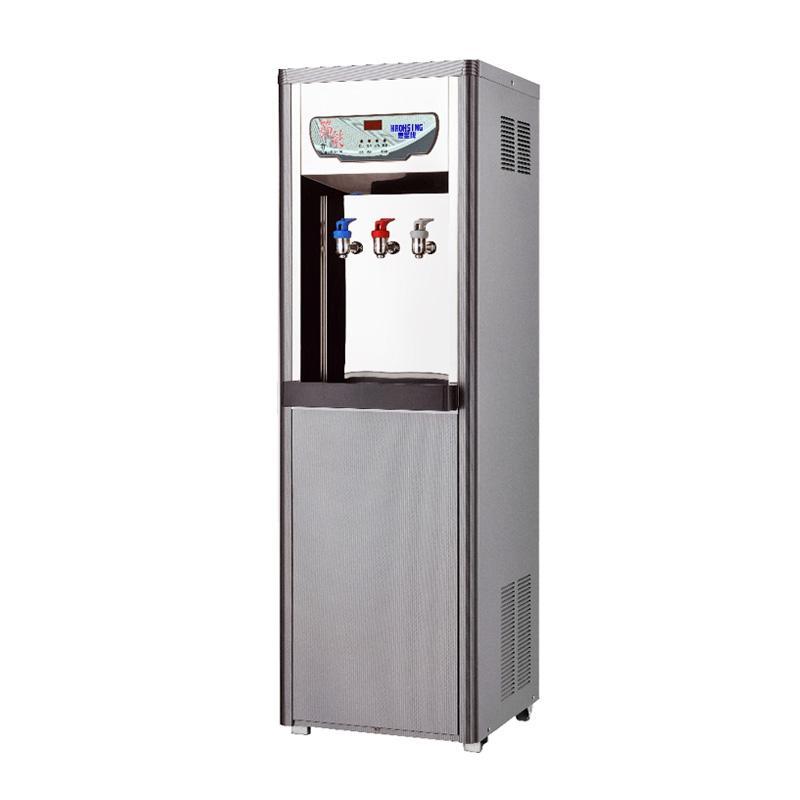 Máy loc nước nóng lạnh Haohsing HM 6187