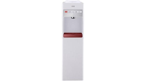 Máy nước nóng lạnh Kangaroo KG34A3