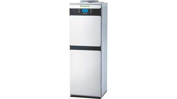 Máy nước nóng lạnh Kangaroo KG41W