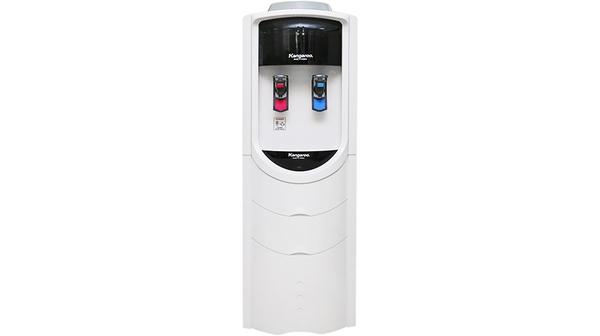 Máy nước nóng lạnh Kangaroo KG46