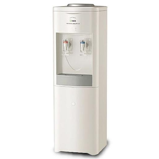 Cây nước nóng lạnh Winix SWC-200D