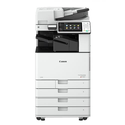 Máy photocopy Canon IR ADV 4545i
