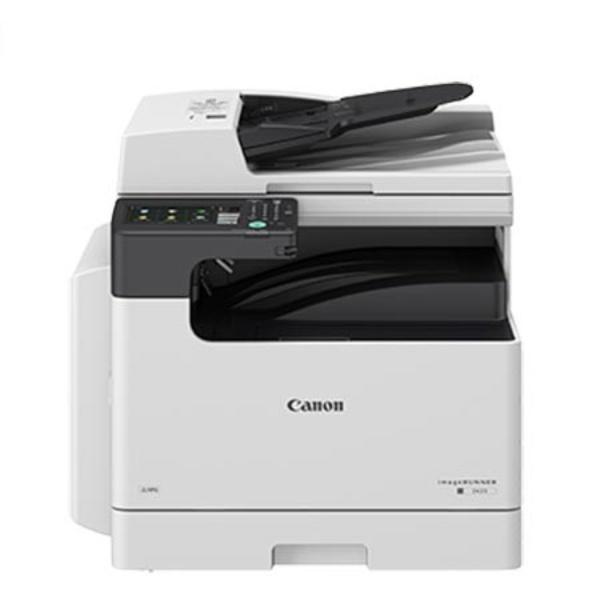 Máy photocopy Canon IR2425