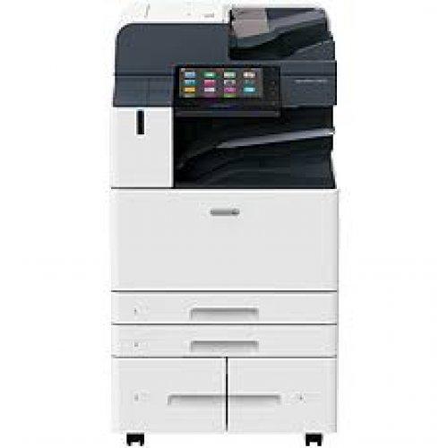 Máy photocopy Fuji Xerox Apeosport 3060