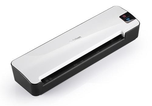 Máy scan Avision AV36