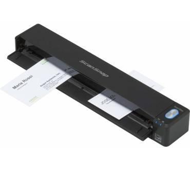 Máy quét Fujitsu IX100 (PA03688-B001)