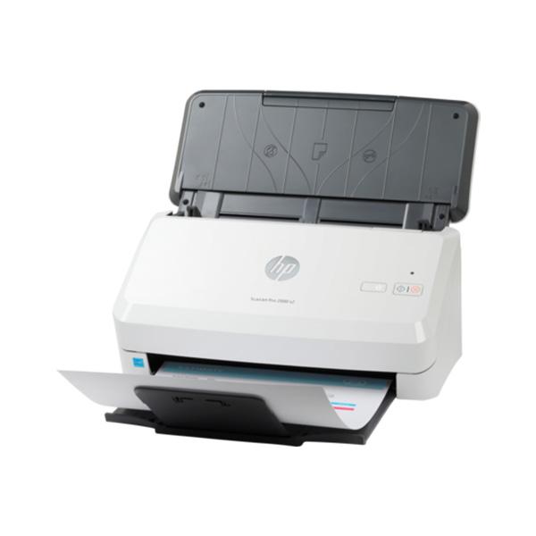 Máy quét HP ScanJet Pro 2000 s1 Sheet-feed (L2759A)