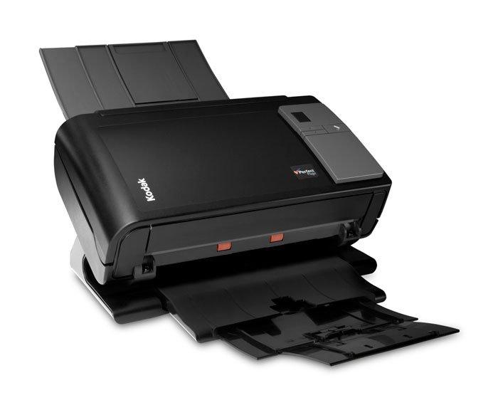 Máy scan Kodak i2400