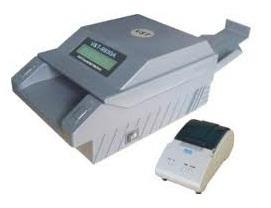 Máy kiểm tra ngoại tệ VT - 9930A